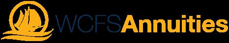 WCFS Annuities