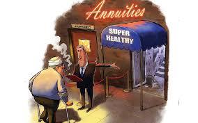 annuity-salesman