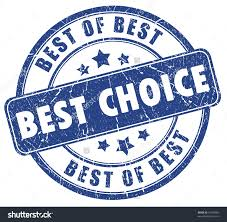 best-choice