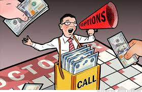 call-option