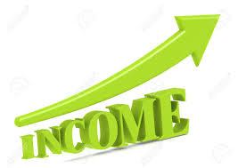 income-1