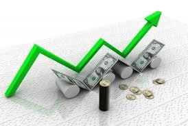 income-2