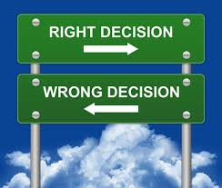 right-decision-2
