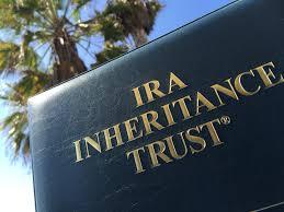 ira-trust