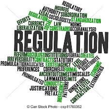 regulation-3
