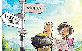 annuity-income