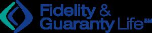 fidelity-amp;-guaranty-life-logo