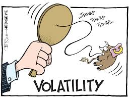 volatility-4