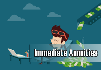 Payout Options Wcfs Annuities