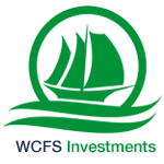 WCFS Investments