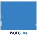 WCFS Life